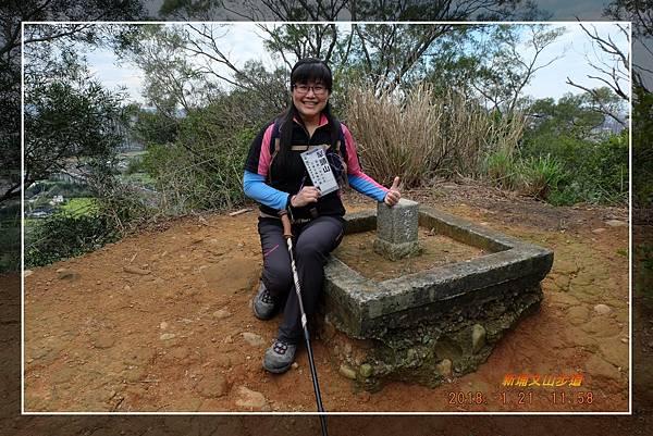 20180121新埔文山步道 (11)