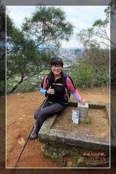 20180121新埔文山步道 (12)