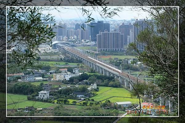 20180121新埔文山步道 (18)