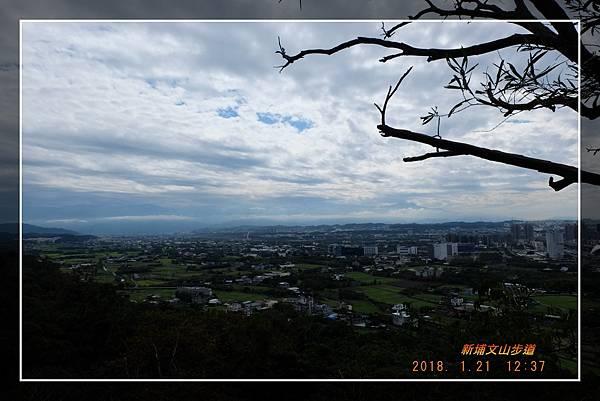 20180121新埔文山步道 (25)