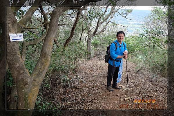 20180121新埔文山步道 (38)