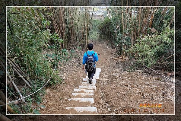 20180121新埔文山步道 (42)