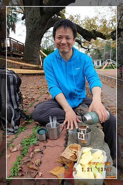 20180121新埔文山步道 (48)