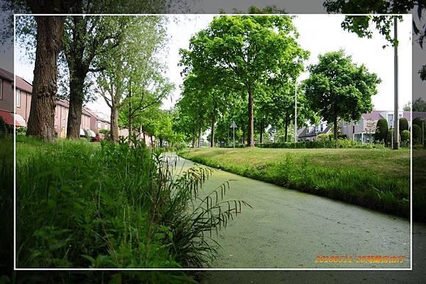 20180511-20荷蘭自由行_180526_0020