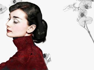 Hepburn audrey jpg