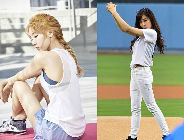 girlsgen-tiffany-dodgers-baseball-3 (1)_副本.jpg