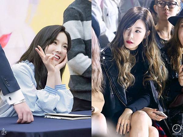 Asian_women_Kim_Taeyeon_brunette_black_hair_wavy_hair_brown_eyes_looking_away-123264_副本.jpg