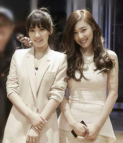 Taeyeon-Tiffany-Seohyun-kang-dong-won-taetiseo_1410135071_af_org_副本.jpg
