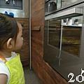 20110612-07.jpg