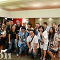 20110614-26.jpg