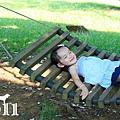 20110617-05.jpg