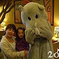 20110504-39.jpg