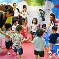 20110621-05.jpg