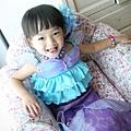 Emma20111128.jpg