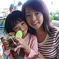 20120924-勝洋水草-09