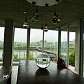 20120924-勝洋水草-18