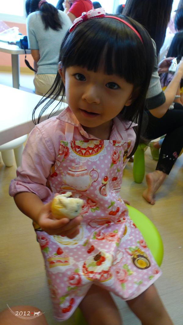 20120929-媽媽play-04