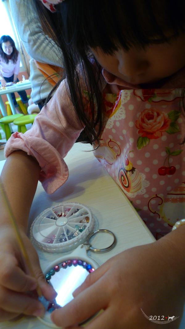 20120929-媽媽play-06