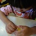 20120929-媽媽play-19