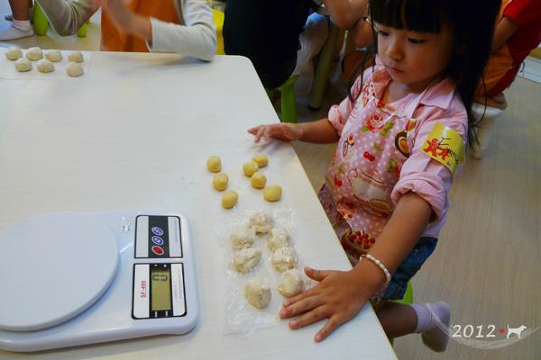 20120929-媽媽play-20