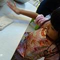20120929-媽媽play-22