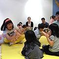 20121010-故事島-08