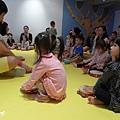 20121010-故事島-11