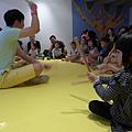 20121010-故事島-12