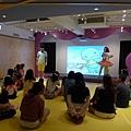 20121010-故事島-19