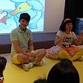 20121010-故事島-20