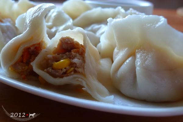 20121013-玉米水餃-03