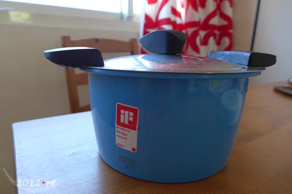 20121021-高麗菜香腸炊飯-05