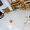 20121027-哥大萬聖-02