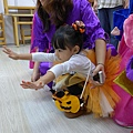 20121027-哥大萬聖-04