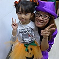 20121027-哥大萬聖-06