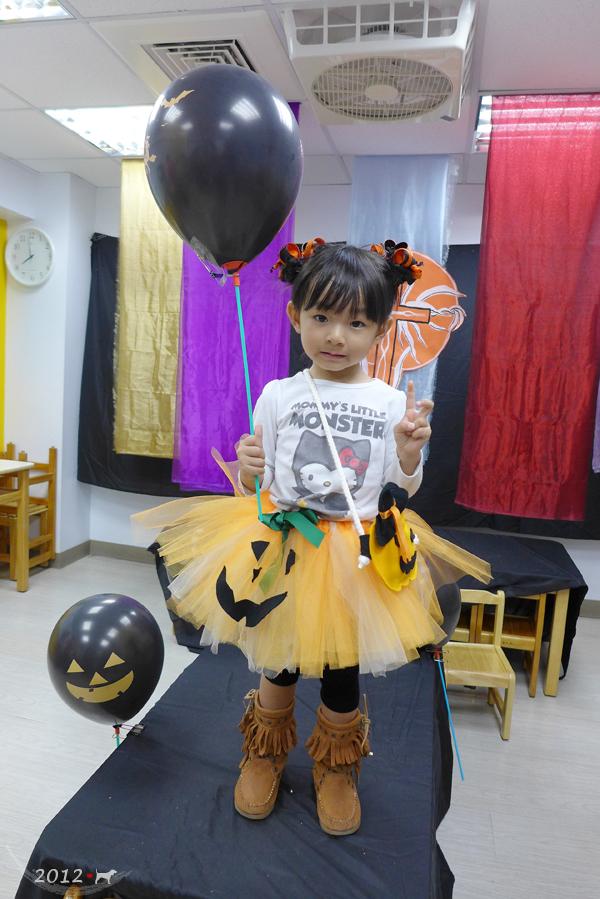 20121027-哥大萬聖-10