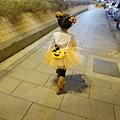 20121027-哥大萬聖-17