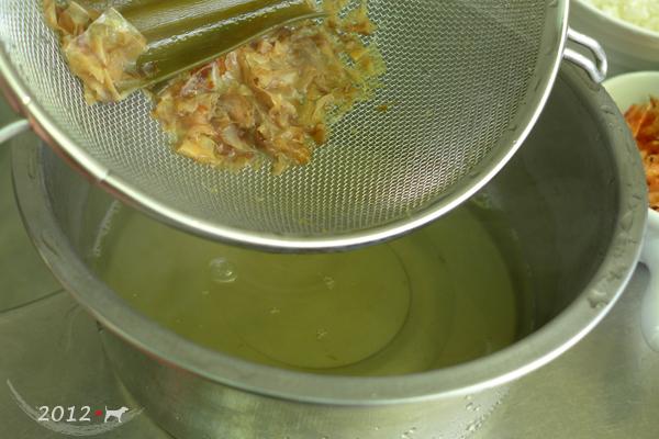 20121111_櫻花蝦炊飯-15