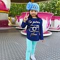 20121114-兒童樂園-07