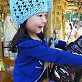 20121114-兒童樂園-11