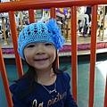 20121114-兒童樂園-12