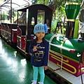 20121114-兒童樂園-13