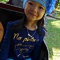 20121114-兒童樂園-14