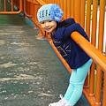 20121114-兒童樂園-15