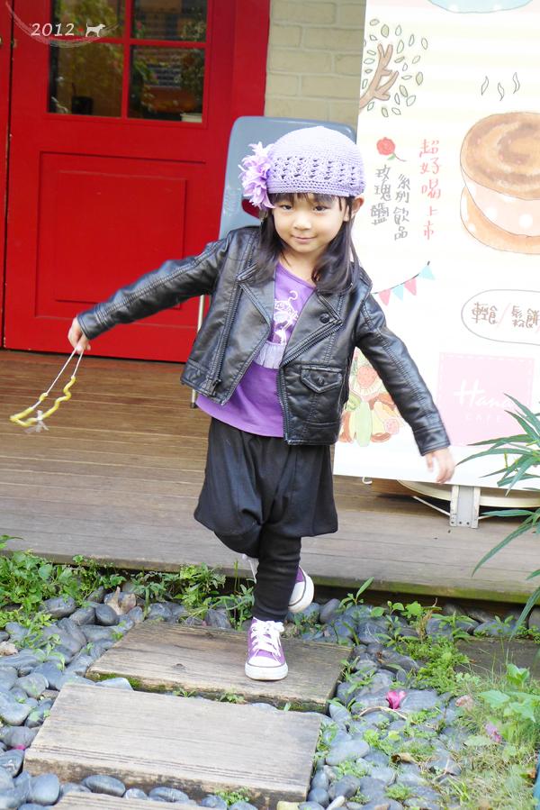20121113-hana-01