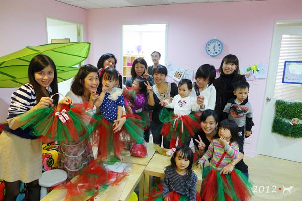 20121215-澎裙趴-01