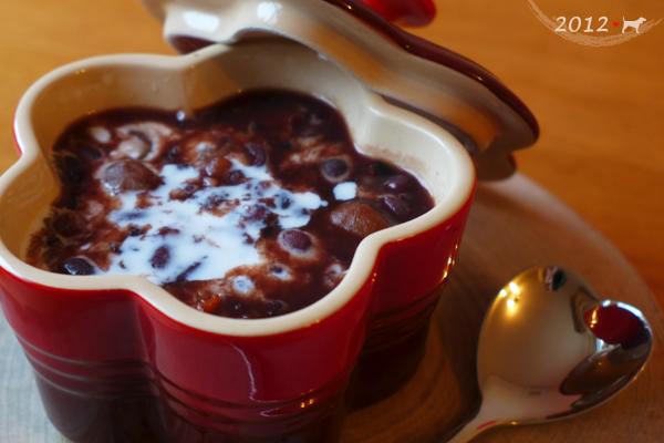 20121223-紅豆紫米粥-02
