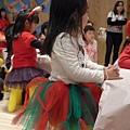 20121222-故事島聖誕趴-12