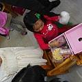 20121225-哥大聖誕趴-05