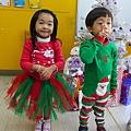 20121225-哥大聖誕趴-09.jpg